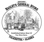 Nagleys copy