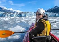Alaska Prince William Sound