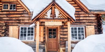 backcountry skiing banff canada