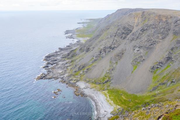Finnmark Norway